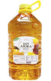 Anora Cooking Oil